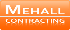 Mehall Contracting Phoenix Arizona